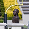 Mike Ayers Bronze Statue 07-29-19-4