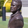 Mike Ayers Bronze Statue 07-29-19-8