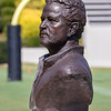 Mike Ayers Bronze Statue 07-29-19-9