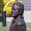 Mike Ayers Bronze Statue 07-29-19-6