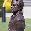 Mike Ayers Bronze Statue 07-29-19-10