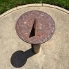 Sundial2019-21