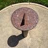 Sundial2019-20