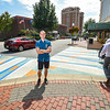Michael Webster Crosswalk Art 2019-33