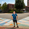 Michael Webster Crosswalk Art 2019-30