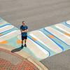 Michael Webster Crosswalk Art 2019-18