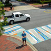 Michael Webster Crosswalk Art 2019-28