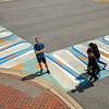 Michael Webster Crosswalk Art 2019-14