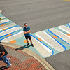 Michael Webster Crosswalk Art 2019-15