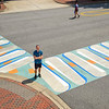 Michael Webster Crosswalk Art 2019-17