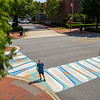 Michael Webster Crosswalk Art 2019-13