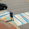 Michael Webster Crosswalk Art 2019-12