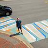 Michael Webster Crosswalk Art 2019-12