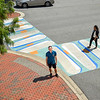 Michael Webster Crosswalk Art 2019-4