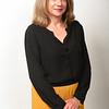 Elizabeth Rabb 2019-9