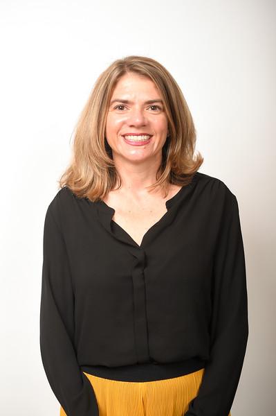 Elizabeth Rabb 2019-2