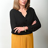Elizabeth Rabb 2019-14