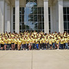 NOAW Groups@Wofford2019-10