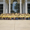 NOAW Groups@Wofford2019-2