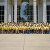 NOAW Groups@Wofford2019-4