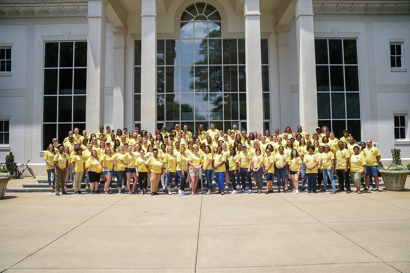 NOAW Groups@Wofford2019-3