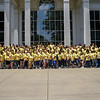 NOAW Groups@Wofford2019-8
