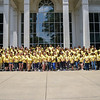NOAW Groups@Wofford2019-6