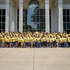 NOAW Groups@Wofford2019-5