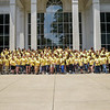 NOAW Groups@Wofford2019-11