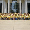 NOAW Groups@Wofford2019-1