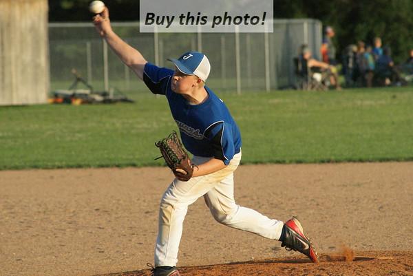 BBE Babe Ruth baseball