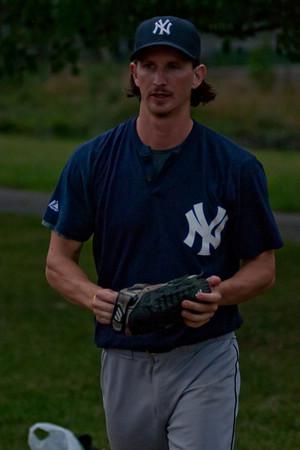 2011-07-07 Springfield Yankees vs Royals #4 of 8