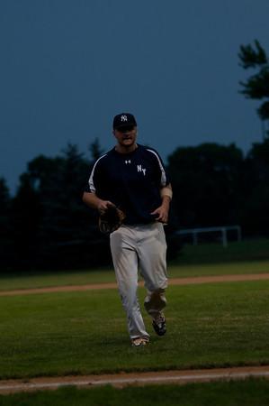 2011-07-07 Springfield Yankees vs Royals #6 of 8