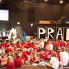 2012 Jun 11 PET-2186