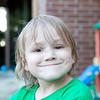2012 Jun 12 PET-2873
