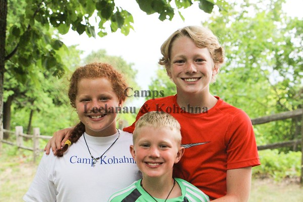 Sibling/Family Photos