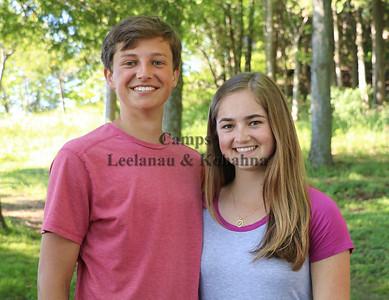 Sibling/Family Photos 1st Half