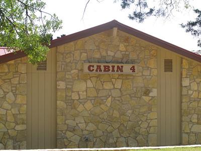 Restoration Kids' Camp