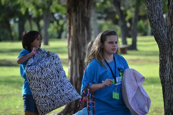 FBC Arlington Children June 6-10