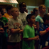 First Baptist Church Bryan: Children