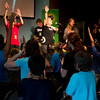 Houston Northwest Church: Children