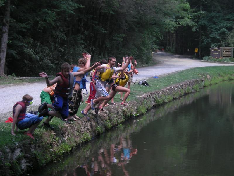 CWW Summer 06