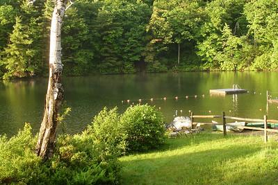 Summer Camp '09