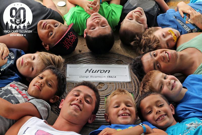 2014 W4 Huron - 11