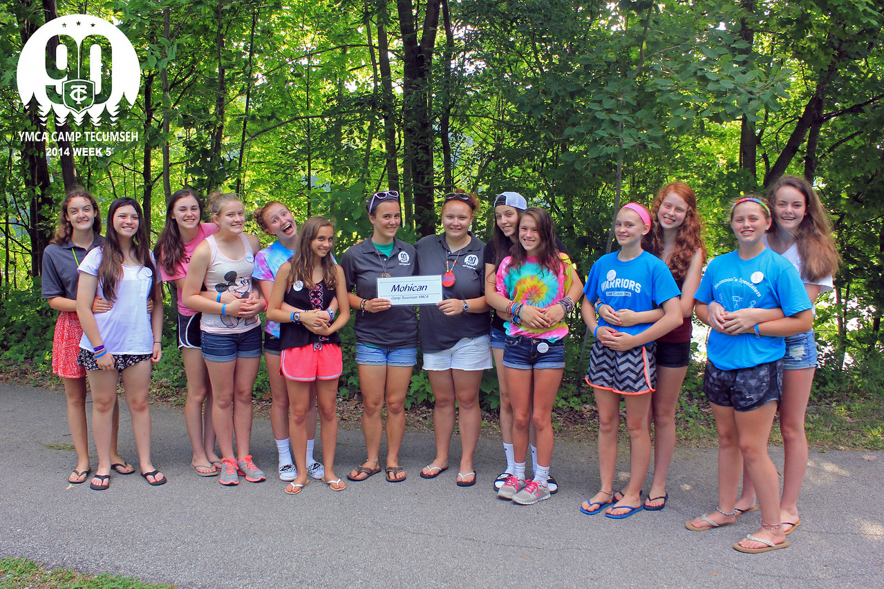 2014 W5 Mohican - 14