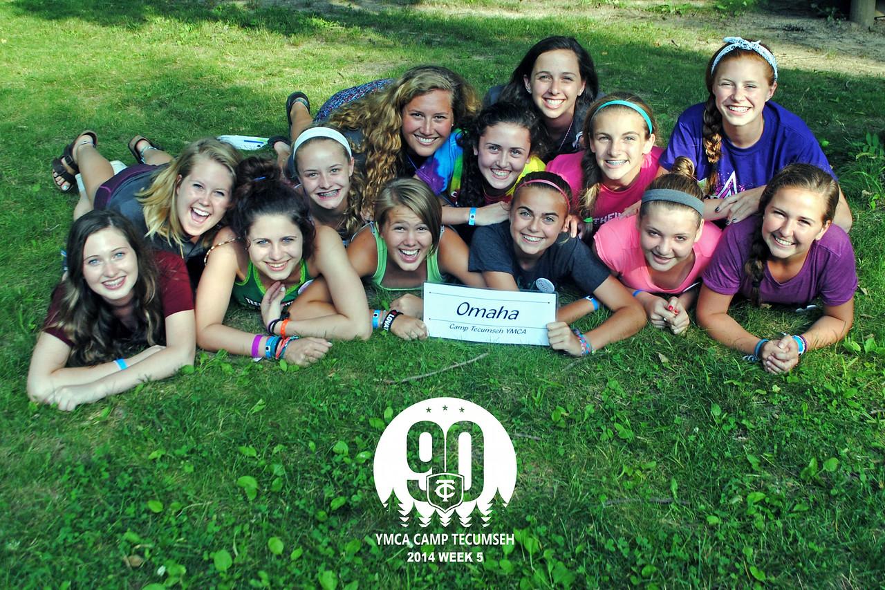 2014 W5 Omaha - 13