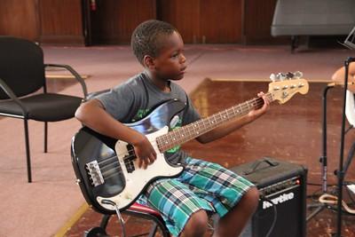 2015 GuitarStars and Rock*a*delphia