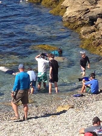 Emerald Bay 2016