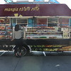 Mangia Ristorante on Wheels