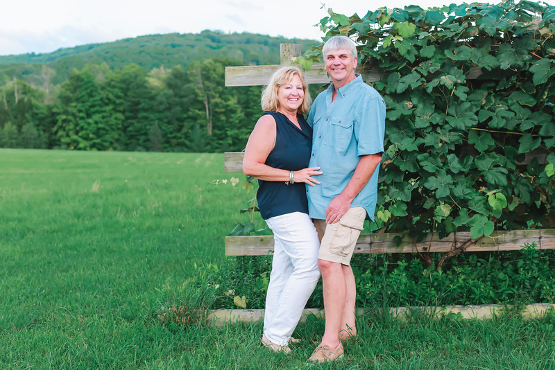 Cathy and Frank-2